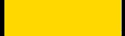 yellow_360